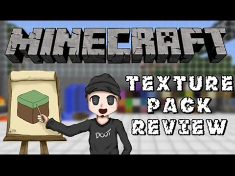 how to download resource packs minecraft 1.6.2 mac