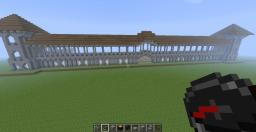 Project: Medieval City 2 Minecraft Map & Project