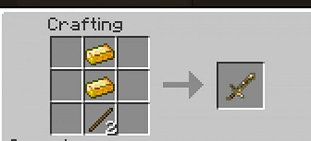 how to delete all mods from minecraft