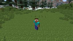 [1.4.7][Forge][SMP]Glowstone Tools Mod Minecraft Mod