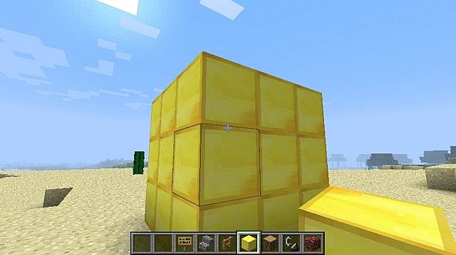 Tabernacle in the bible exodus minecraft project for Building the tabernacle craft