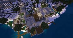 My Submissions Minecraft