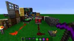 Lego Rock Raiders Texture pack! Minecraft Texture Pack
