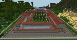 Great Server! Minecraft Blog Post