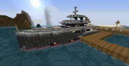 Sofia 44 Minecraft