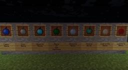 More Apples 5.0 Minecraft Mod