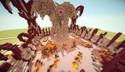 Gargoyle Minecraft