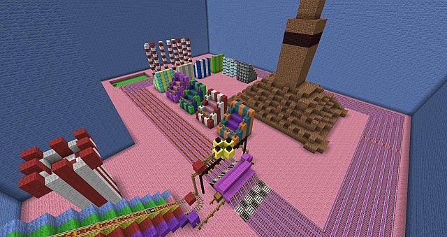 How To Craft Shugar In Minecraft