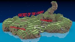 Secret Of The Caves [1.6.2] [Adv] Minecraft Project