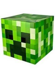CraftableMobHeads! 1.4.7 Minecraft Mod