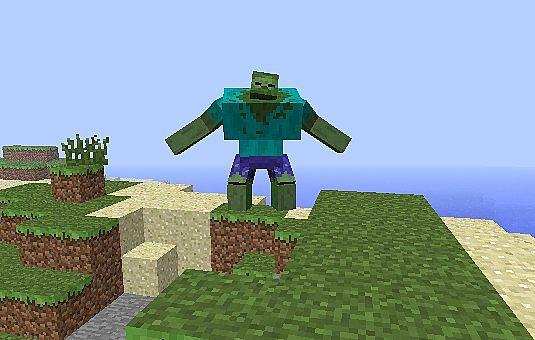 Wwwmodierupweeblycom Minecraft Blog