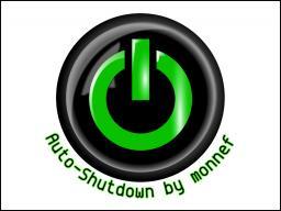 Auto-Shutdown [Forge]