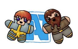 PMC Star Babbies! Minecraft Blog Post