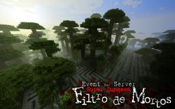 Filtro de Mortos - FiMiS Minecraft Map & Project