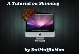 Minecraft Skin Viewer on Mac - A Skinning Tutorial Minecraft