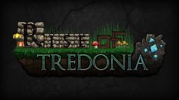 Rise Of Tredonia [64x][128x][256x][512x] [1.5] Minecraft Texture Pack