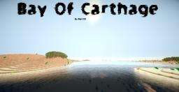 Bay Of Carthage