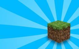 JokerCraft Minecraft Blog Post