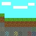 EdMax Textures Minecraft Texture Pack
