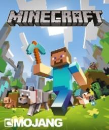 Minecraft Survival Tutorial p. 1-The Basics Minecraft Blog