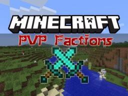 Server Review (CommunEmpires) Minecraft Blog