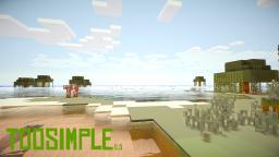 TooSimple