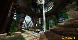 McElement Network | PvP | Survival | Creative | Faction | Mcmmo | 24/7 with No Lag