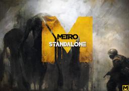 METRO 2035 Minecraft Texture Pack