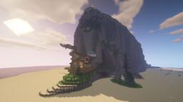 GemCraft: Era 3 | A Steven Universe Themed Server Minecraft Server
