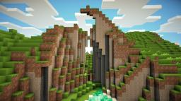 Awesomeness 2 Minecraft Texture Pack