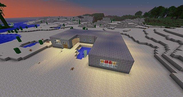 Minecraft mod creator online - Motels in athens georgia