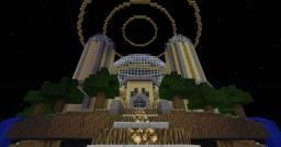 AuriGames, Hardcore pvp Factions raiding 24/7 Join Now!!!! Minecraft