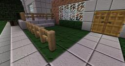 Blob Craft HD 64x64 Minecraft Texture Pack