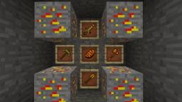 Wonder Mod [Minecraft 1.4.7]  [Mod Loader]