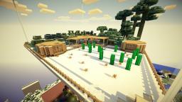 [24/7] DJ Events   Australian   Factions   Spleef   Minecraft Server