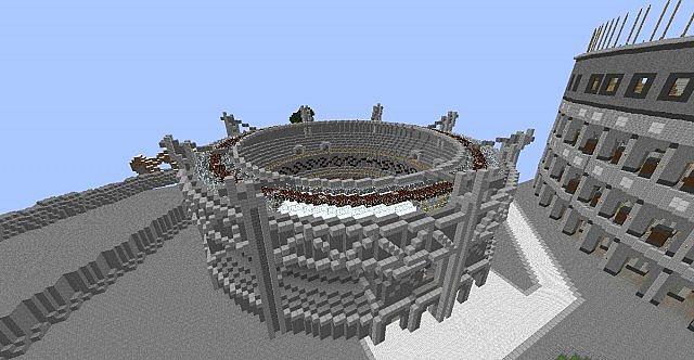 Portal:Ancient Rome
