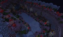 Icerank, Fun, nice, In progress Minecraft