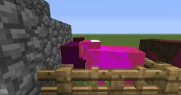 ender mobs (first texture pack with mobs) Minecraft Texture Pack