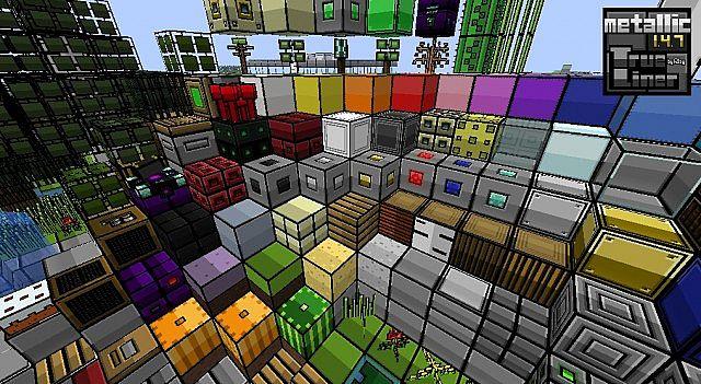 some blocks 1