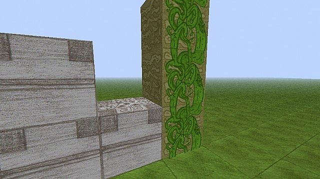 how to get smooth stone slabs in minecraft