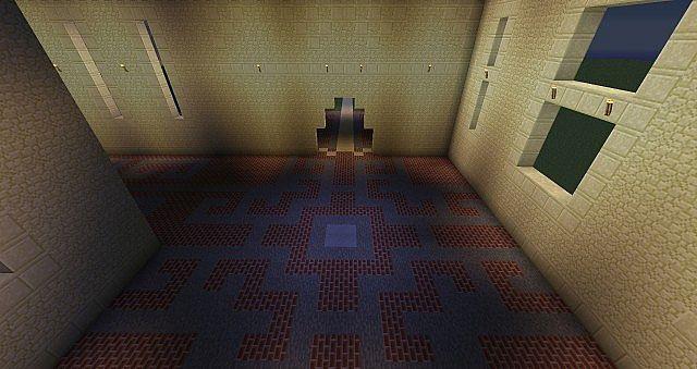 more floor.......