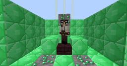 B&N Server Minecraft Server