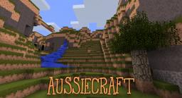 [Discontinued] [1.7.8] AussieCraft [16x16] Minecraft Texture Pack