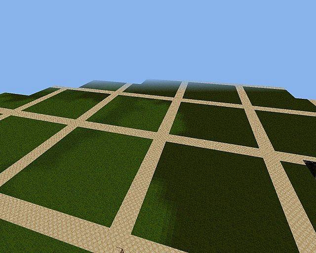 Minecraft plot world grundstcke download minecraft project minecraft plot world grundstcke download gumiabroncs Gallery