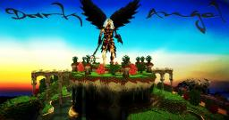 Dark Angel (Forest of Fate) Minecraft