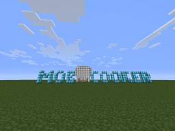 mob cooker Minecraft Project