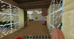 Vermin Survival in mrjrbacon's House! Minecraft Project