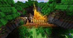 PvP Realm Minecraft Server