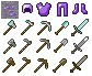Mod adding more Tools! [Discontinued!] Minecraft