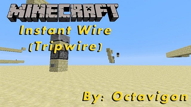 instant wire